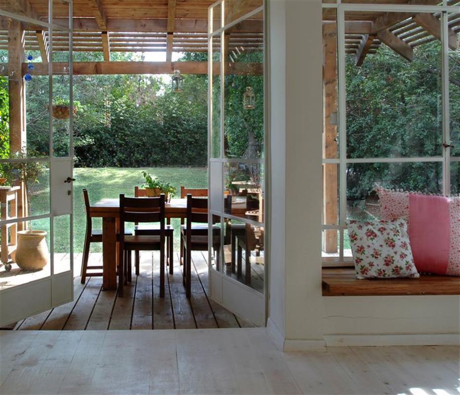 Anat_Hemi Home (2)