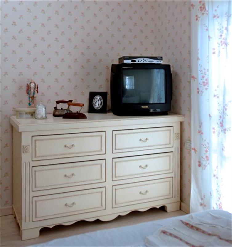Anat_Hemi Home (5)