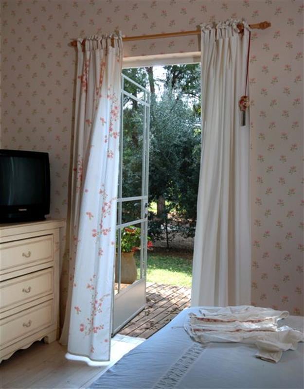 Anat_Hemi Home (3)