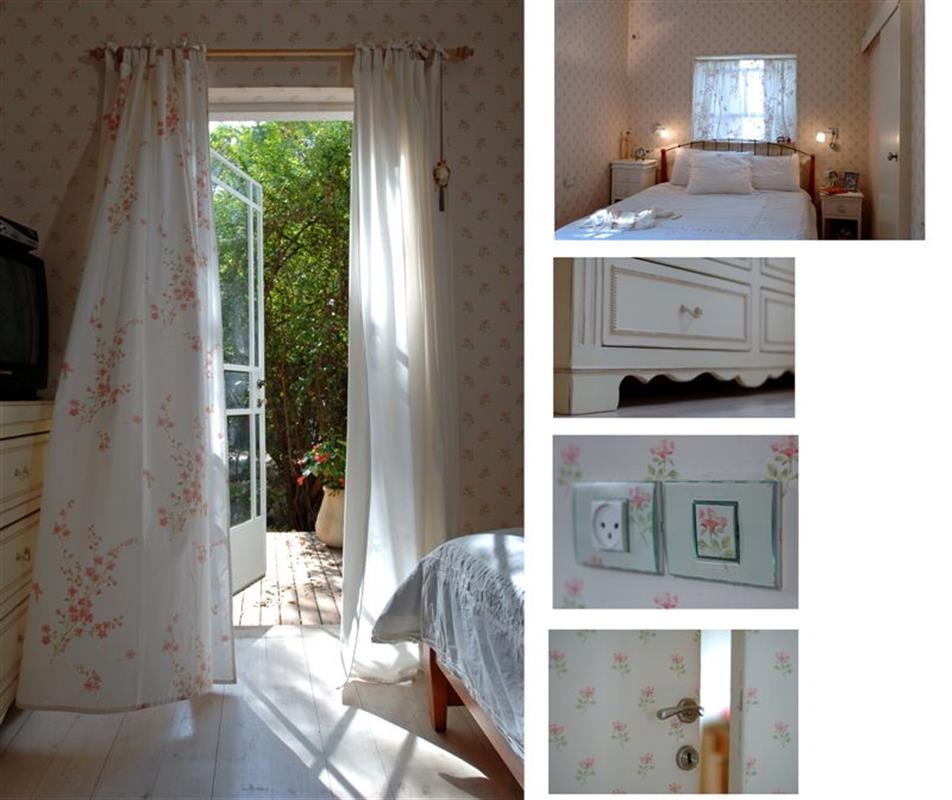 Anat_Hemi Home (32)